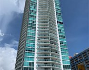 2101 Brickell Ave Unit #407, Miami image