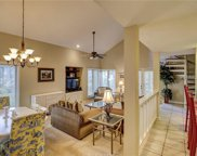 20 Queens Folly  Road Unit 1759, Hilton Head Island image