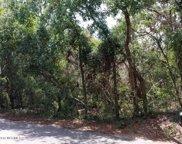 15 Bay Tree Trail, Bald Head Island image