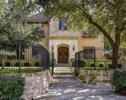 3417 Hillview Rd, Austin image
