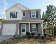 1608 Great Bend Drive, Durham image