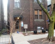 3117 North Orchard Street Unit 1E, Chicago image