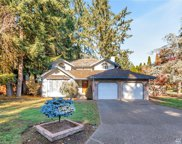 9529 175th St Ct E, Puyallup image