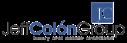San Ramon Real Estate | San Ramon Homes for Sale  | San Ramon Coming Soon Listings