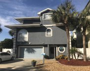 31 29TH AVE S, Jacksonville Beach image