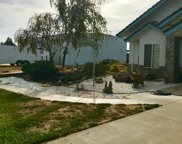 25054  Dove Road, Escalon image