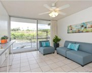 98-450 Koauka Loop Unit 306, Aiea image
