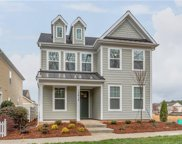 13614  Stumptown Road, Huntersville image