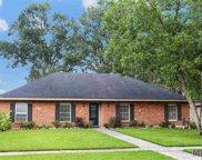 1319 Stokley Pl, Baton Rouge image