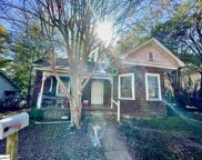 5 City View Street, Greenville image