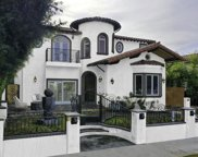 6666  Maryland Dr, Los Angeles image