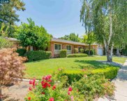 1680 Claycord Ave, Concord image