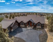 17882 SW Chaparral, Powell Butte image
