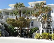 7458 Palm Island Drive Unit 3213, Placida image