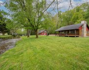 2728/2732 Colonial Dr., Pigeon Forge image