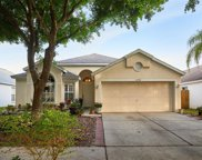 13720 Staghorn Road, Tampa image