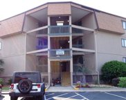 9540 Shore Dr. Unit 3A, Myrtle Beach image