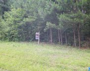 Lot 16 Twin Oaks Dr Unit Lot 16, Oneonta image