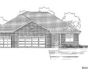 5640 Victory  Drive, Columbus image