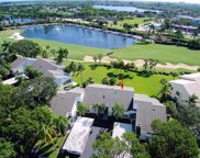 14997 Rivers Edge CT Unit 255, Fort Myers image