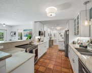 11919 56th Place N, West Palm Beach image