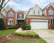 9133 White Eagle Court, Raleigh image