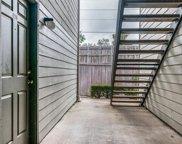 18333 Roehampton Drive Unit 1213, Dallas image