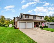 4266 Catalpa Dr, Independence image