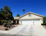 924 Crescent Moon Drive, North Las Vegas image