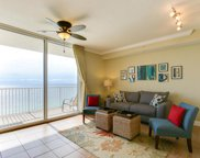 16819 FRONT BEACH Road Unit 1503, Panama City Beach image