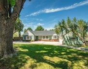26633     Westvale Road, Palos Verdes Peninsula image