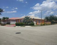14929 Nw 92nd Ave, Miami Lakes image