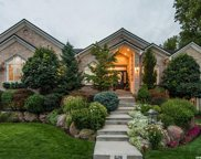 628 Walnut Brook Dr, Murray image