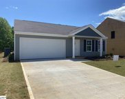 141 Butler Knoll Court, Inman image