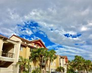 10025 Nw 46th St Unit #105-3, Doral image