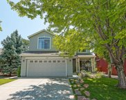 5294 Wangaratta Way, Highlands Ranch image