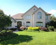 1135 St. Mellion Dr, Collier Twp image