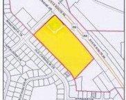 1339 N Prescott Country Clu Boulevard, Prescott Valley image