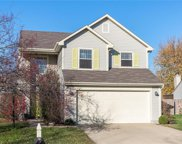 9718 Lucille  Court, Fishers image