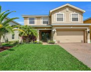 2281 Cape Heather CIR, Cape Coral image