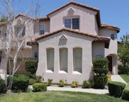 5945 INDIAN POINTE Drive, Simi Valley image