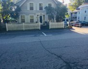 106 Main Street, Meredith image
