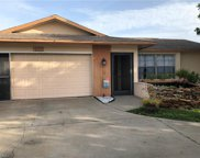 2010 Country Club BLVD, Cape Coral image