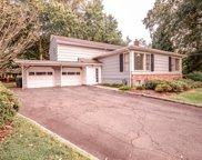 46 ESSEX RD, Maplewood Twp. image