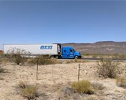 640 Acres Interstate 40 ( I-40 ),, Yucca image
