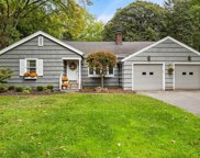 20 Winding  Road, Pittsford-264689 image