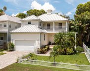 1536 Rosewood Street, Clearwater image