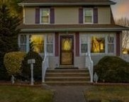 108 Chapman Ave, Bellmore image