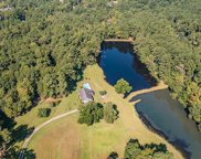 702 Martintown Road, North Augusta image