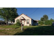 505 SE 5TH  ST, Hermiston image